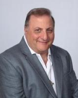 John  Nemia