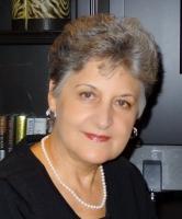 Patricia  Conway