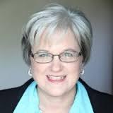 Donna  Grady