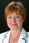Jennifer  Buchanna