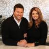Garrett & Terri Fox