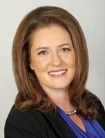 Liz  Harris, MBA