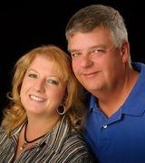 Scott & Angie  Newby