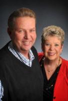 Larry & Jeanne  Kirby