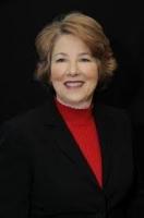 Karen Greene