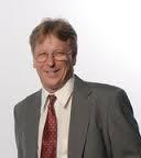 Steve  McVay