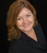 Cathy  Thweatt