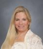 Donna  Miano, Broker