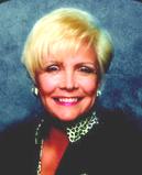 Donna Fallon