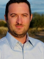 Shane   Peters
