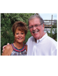 Gary & Kay Gilpin real estate agent