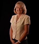 Patricia  Sehorn