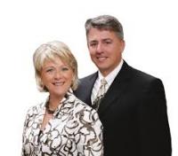 Craig & Brenda  Wilson