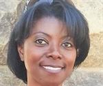 Belinda  Buchanan,  Broker