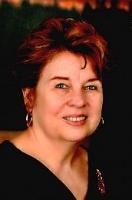 Mariette Gagne real estate agent