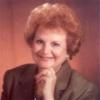 Florence Abel