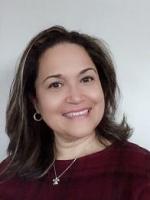 Magnolia  Chavez