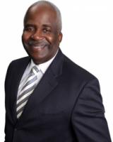 Henry  Lemons real estate agent