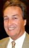 Gerald Jacobs