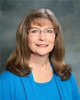 Kathy DiCaula