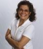 Silda Miralles