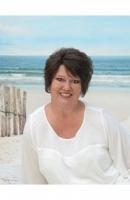 Wyndie  Butler