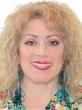 Rosanta  Vallone real estate agent