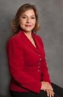 Ana  Bohabot