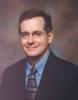 Jim  Howrey