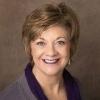 Phyllis Weisbrook