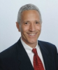 Scott A. Field
