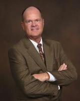 Douglas  Wolfe