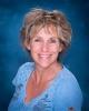 Diane  Koehler