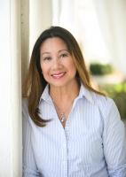Tina Comstock