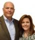 Jim and Faye Jones image
