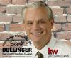 Scott Dollinger