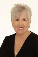 Linda  Scott  Associate Broker real estate agent
