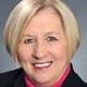 Linda  Scott  Managing Broker image