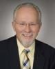 Dennis Ciesil