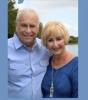 Wilma Pinstein & Stephen Cohen