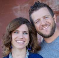 Colby & Michele  Myers