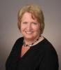 Gail Huss