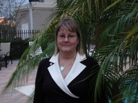 Laurie  McBee real estate agent
