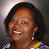 Beverly Richardson
