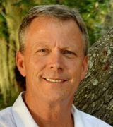 Jay Boxberger