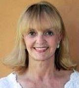 Barbara Amstadter