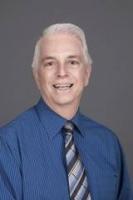 Larry Mueller