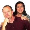 Jamie & Teresa Namock