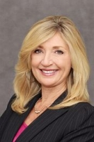 Helen  Reece real estate agent