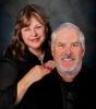Debra & Dennis Rutledge